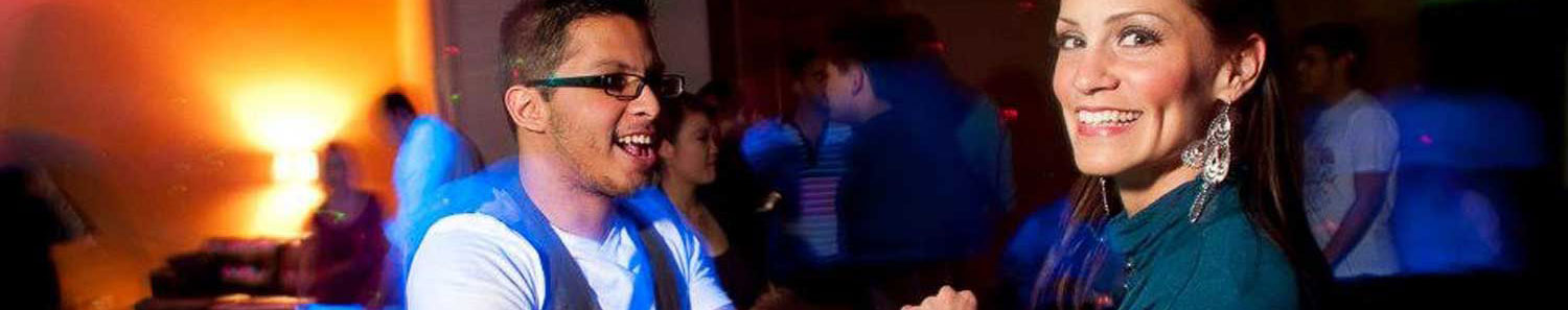 private salsa bachata latin lessons dancing salt lake city
